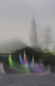 City Wind