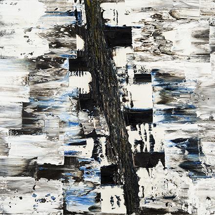 Ronen Alt Gallery