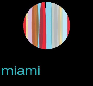 Spectrum Miami 2016