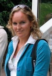 Lisette Huizenga