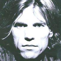 Matthias Hintzen