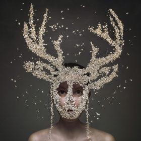 Wannabe Deer