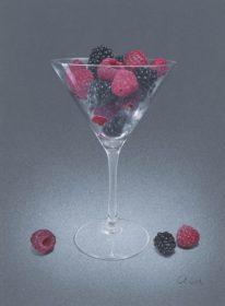 Raspberry Mix