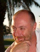 Jean Claude Lahaut