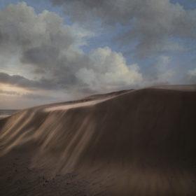 Landscape 79