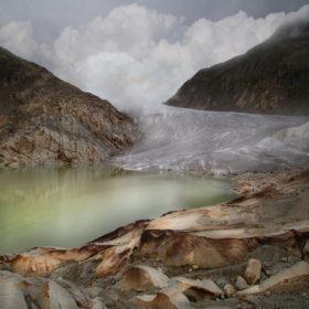Landscape Switzerland 01