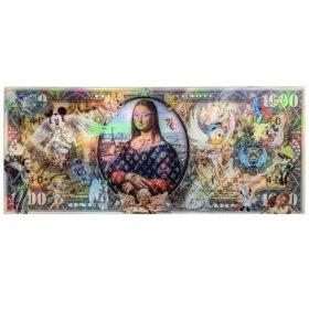 Mona Li$a